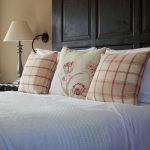 Great places to stay Norfolk