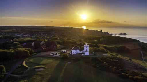 Cromer Golf Club