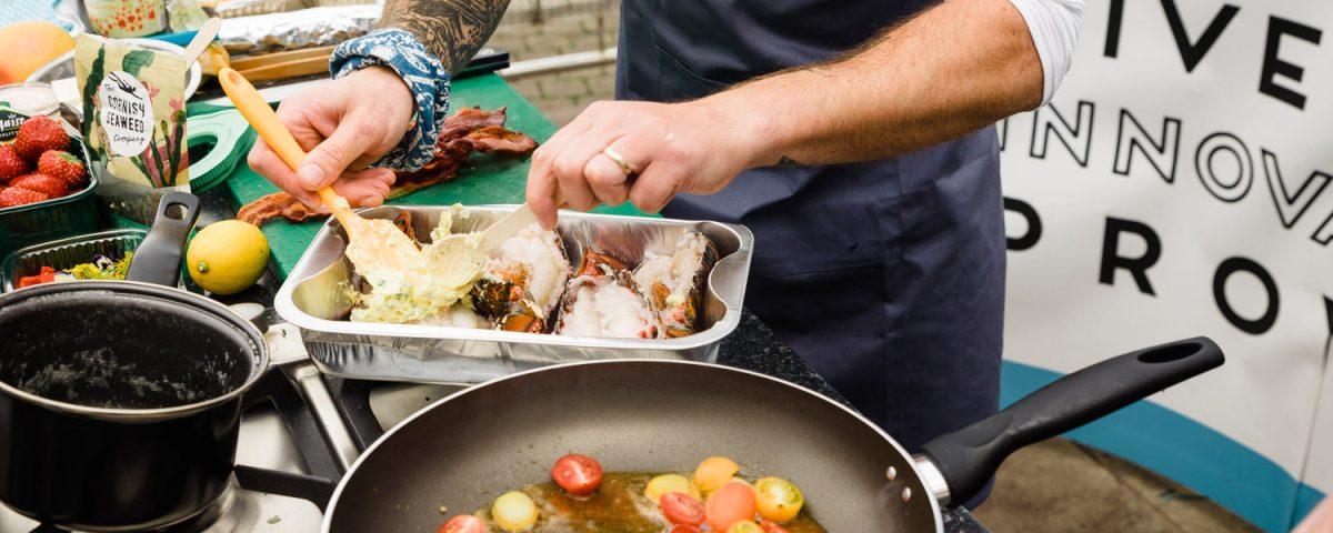 North Norfolk Food Festival 2020